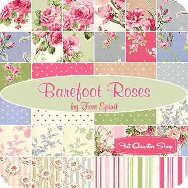 Barefootrosesbundle450